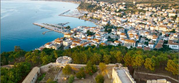 Real Estaet Greece, Messenia, greek history, Rodos, Kos, Lefkada, Halkidiki