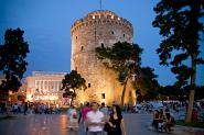 Real Estate Greece, Thessaloniki, Athens, Messenia, greek history, Rodos, Kos, Lefkada, Halkidiki