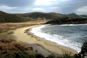 Real Estate, Halkidiki, Rhodes, patmos, kos, messinia, property, house, greece, view, greek sea, greek summer